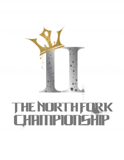 North Fork Championships & Whitewater Festival