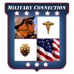 Militaryconnection.com