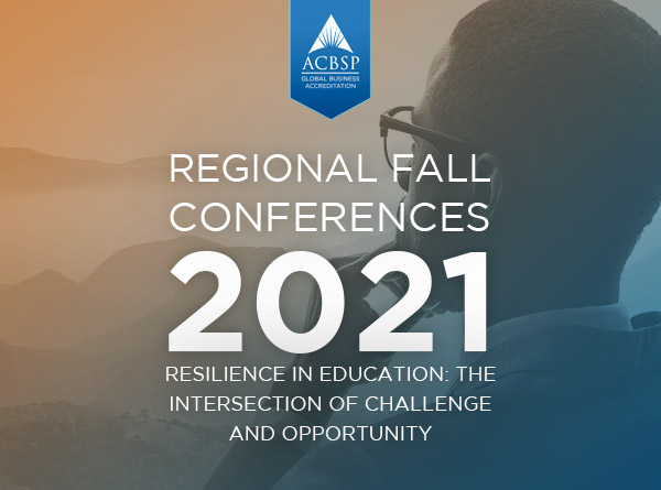 Regional Fall Conference 2020