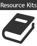 Resource Kits and Guides
