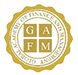 Global Academy of Financial Management International Board of Standards