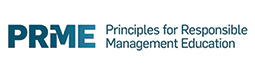 PRME - Principles for Responsible Management Education