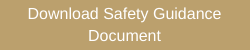 Download Safety Guidelines