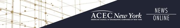 ACEC News Online