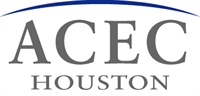 ACEC Houston: ELP Mix & Mingle | April 24, 2019 (Cavatore)