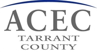 ACEC Tarrant September Membership Luncheon with PM Manual Update and Legislative Wrap-Up