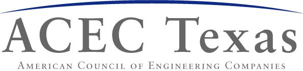 ACEC Texas
