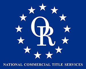 Old Republic Commercial Title Services