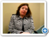 HRSA Training Grant Interview with Dr. Miriam Alexander, Johns Hopkins University