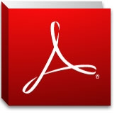 DOWNLOAD ADOBE ACROBAT READER NOW !!!