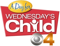 A Day for Wednesday's Child, Colorado