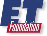 ET Foundation