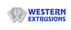 Western Extrusions Corp.
