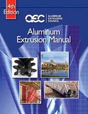 Aluminum Extrusion Manual