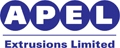 Apel Extrusions Limited