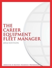 Career Equipment Fleet Manager Manual - PDF Version