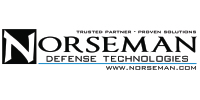 Norseman, Inc.
