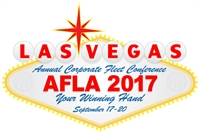 AFLA 2017 Annual Conference