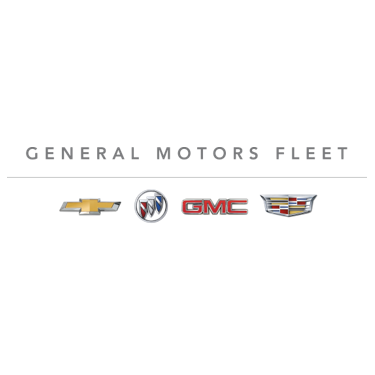 General-Motors-Fleet-AFLA