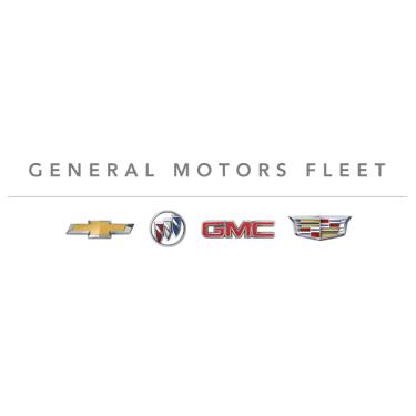 General-Motors-Fleet-AFLA