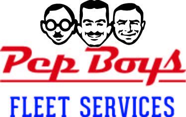 Pep-Boys-Fleet-Services-AFLA