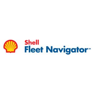 Shell-Fleet-Navigator-AFLA