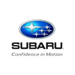 Subaru-AFLA