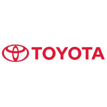 Toyota-AFLA