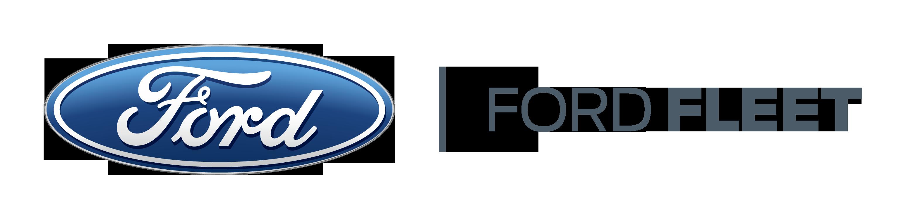 Sponsorship Automotive Fleet Leasing Association Afla