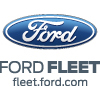 FORD-FLEET-AFLA