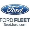 FORD-FLEET-AFLA