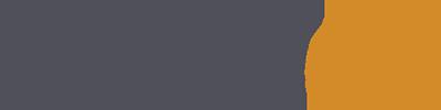 AFLV logo