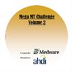 mega challenge 2