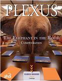 Plexus cover