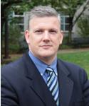 Dr. Toby Egan