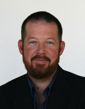 Dr. Jeff Allen