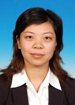 Judy Yi Sun