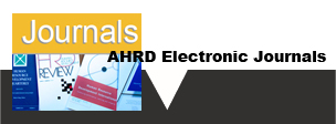 access electronic Journals