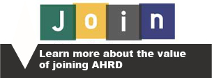 join ahrd