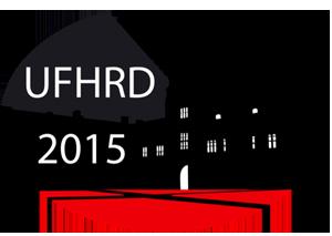 urhrd 2015 logo