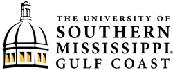 University of Southern Miss Gulf Coast