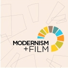 Bechtler Modernism + Film | I.M. Pei: Building China Modern