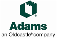 *Partner Event* Adams Masonry Expo 2017