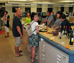 APRIL 29   Architectural Firm Crawl In Downtown Honolulu: Open House Night