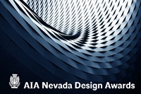 2017 AIA Nevada Design Awards and Holiday Celebration