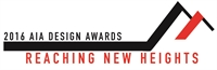 2016 Design Awards Ceremony