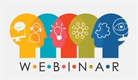 Resiliency:  Extending the Survivability of Buildings - Webinar