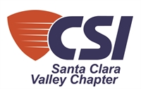 CSI Santa Clara Valley Chapter: Important Building Code Updates