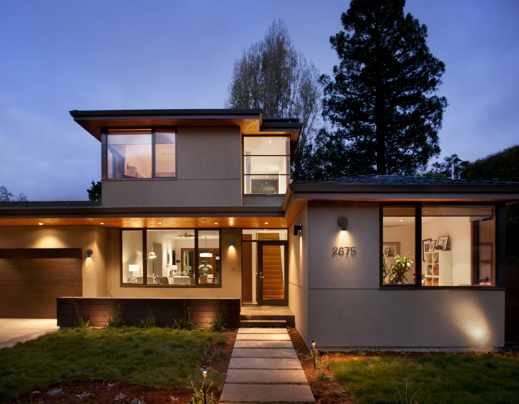 Custom Residential Architects Network American Institute of