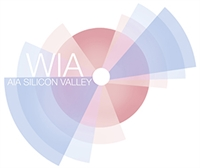 WIA Silicon Valley Annual Retreat